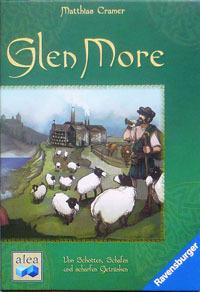 Glen_morebox200