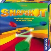 Snapshotbox200