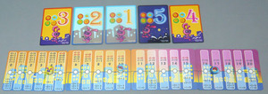 Keidorocards500