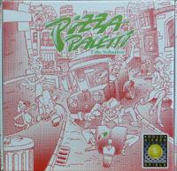 Pizzapalettbox200