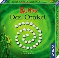Keltis_das_orakelbox200