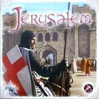Jerusalembox200