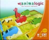 Animalogicbox200