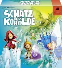 Schatz_der_koboldebox200