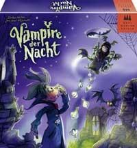 Vampire_der_nachtbox200