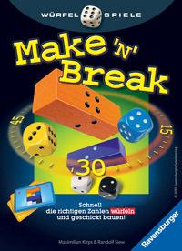 Mnb_dicebox200