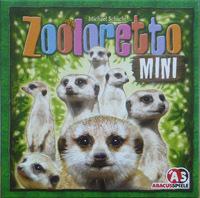 Zoolorettminibox200