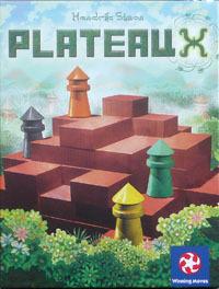 Plateauxbox200