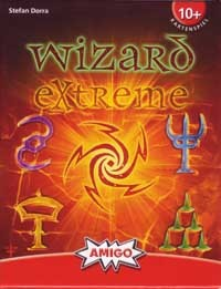 Wizardexbox200_2
