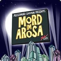 Mordimarosabox