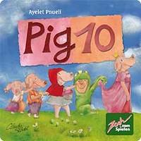 Pig10box