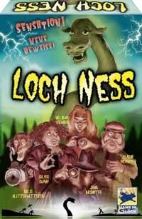 Loch_nessbox200