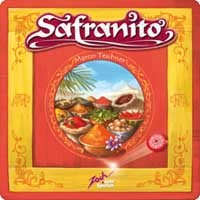 Safranitobox200