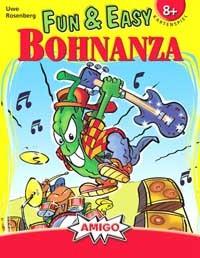 Bohnanzaefbox200
