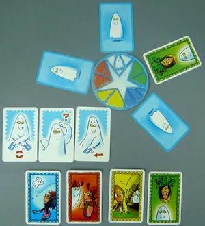 Geistertreppedaskartencard500