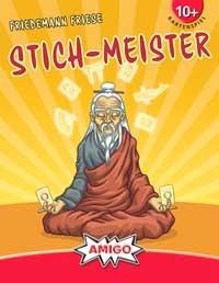 Stich_meisterbox200