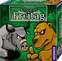 Schwarzerfreitagbox200