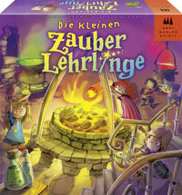 Die_kleinen_zauberlehrlingebox200
