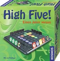 Highfivebox200