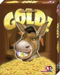 Goldbox200