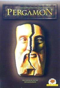 Pergamonbox200