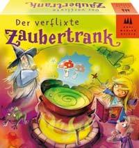 Der_verflixte_zaubertrankbox200