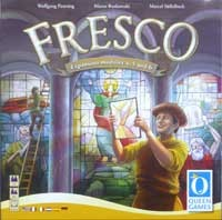 Frescoex1box200_2