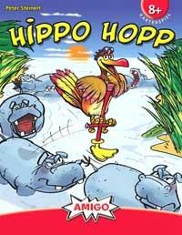 Hippohoppbox200