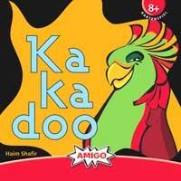 Kakadobox200