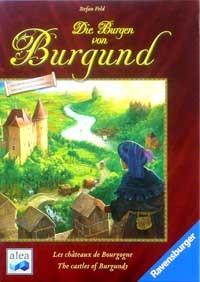 Burgundybox200