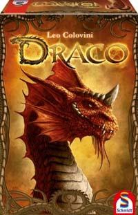 Dracobox200