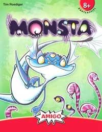 Monstabox200