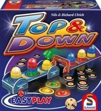 Topdownbox200