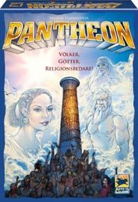 Pantheonbox200