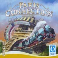 Parisconnectionbox200
