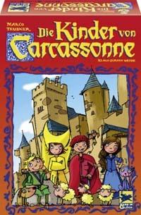 Die_kinder_von_carcassonnebox200