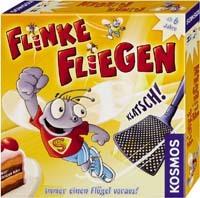 Flinke_fliegenbox200