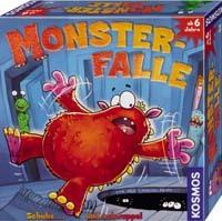 Monsterfallebox200