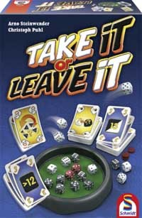 Take_it_or_leave_itbox200