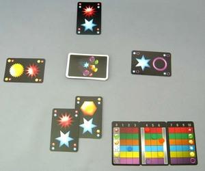 Einfach_genial_das_kartenspielcards