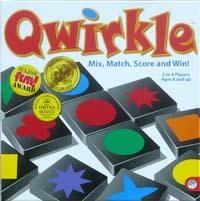 Qwirklebox200