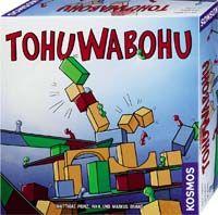 Tohuwabohubox200_2