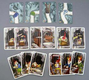 Saboteur2cards500