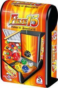 Fiese15box200