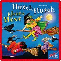 Husch_husch_keine_hezebox200