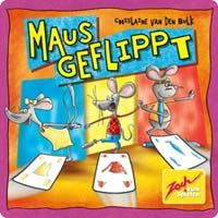 Mausgeflipptbox200