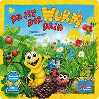 Da_ist_der_wurm_drinbox