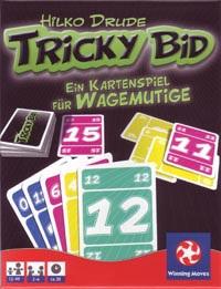 Tricky__bidbox200