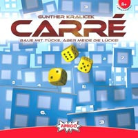 Carebox200