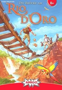 Riodrobox200